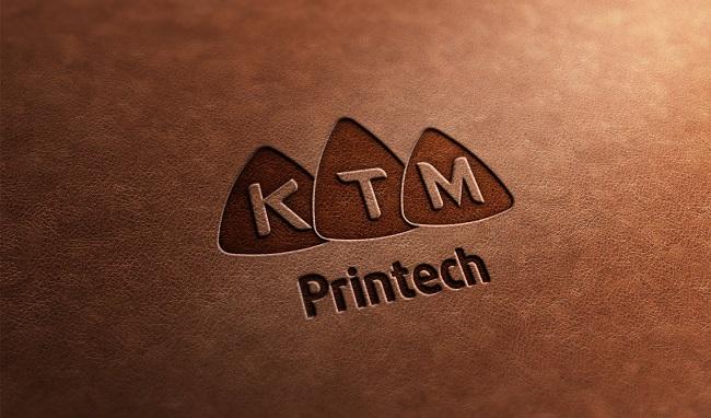 Hành trình Re-Brand của KTM cùng Lebrand
