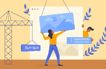 Làm thế nào để thiết kế banner quảng cáo nhiều tương tác?