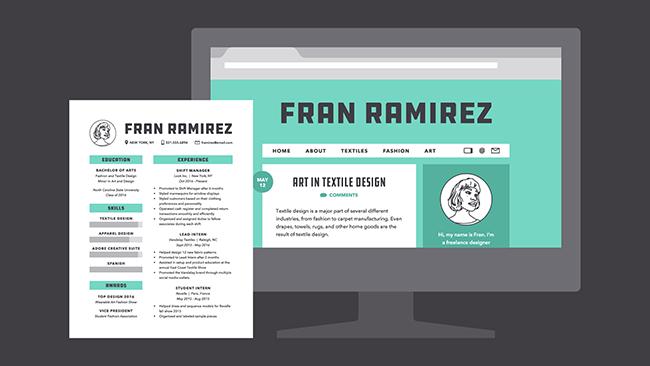 Xây dựng thương hiệu và thiết kế hệ thống nhận diện thương hiệu