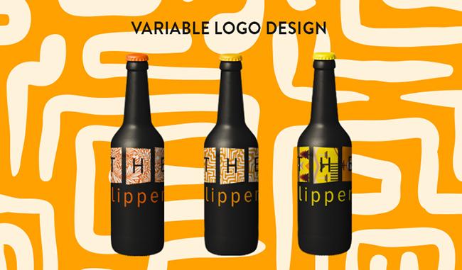 Ý tưởng thiết kế logo đang thịnh hành nhất hiện nay
