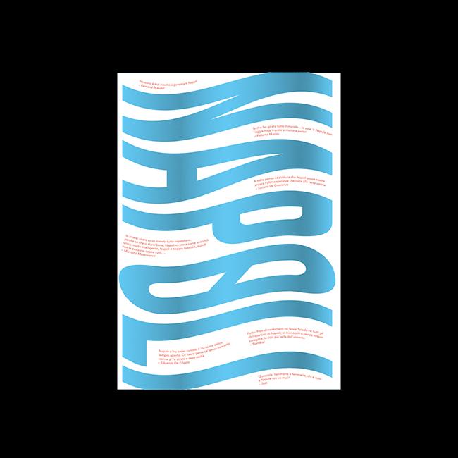 Gợi ý cảm hứng thiết kế Poster