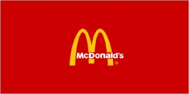 Khoa học trong thiết kế logo