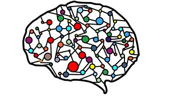 Tại sao cảm xúc lại quan trọng troscng thiết kế đồ họa?