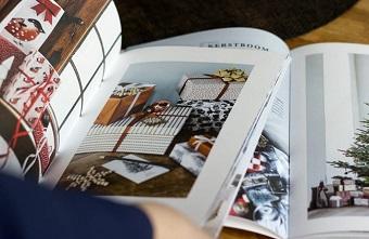 Làm sao để tạo nội dung Catalogue hiệu quả?