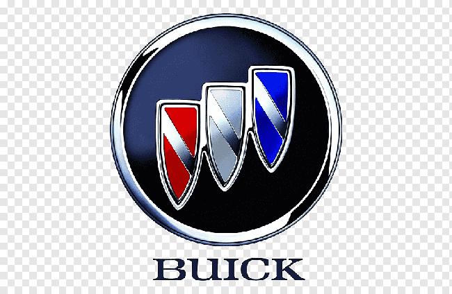 Bạn biết gì về biểu tượng logo của các hãng ôtô hàng đầu thế giới?