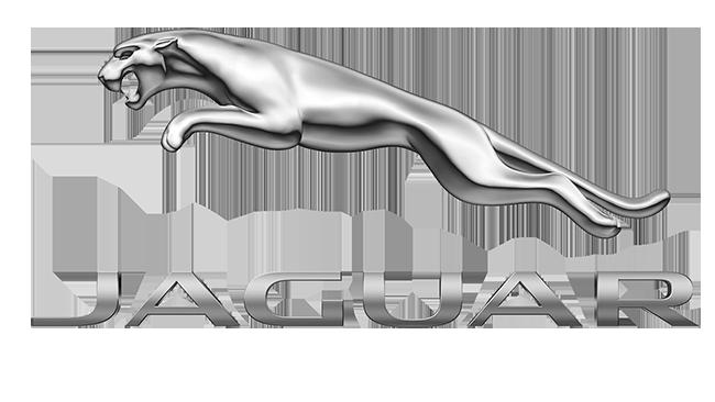 Bạn biết gì về biểu tượng logo của các hãng ôtô hàng đầu thế giới? Phần 2