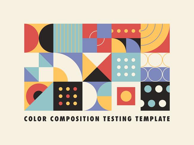 Phương pháp chọn màu sắc trong thiết kế hình minh họa kỹ thuật số hiệu quả?