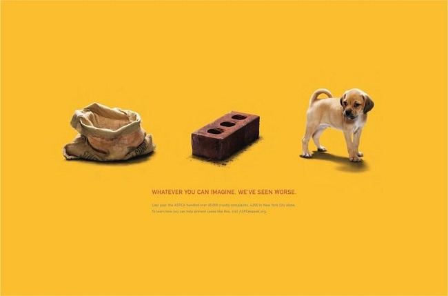 Font chữ truyền tải cảm xúc thiết kế thương hiệu như thế nào?