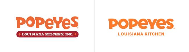 Mẫu thiết kế nhận diện thương hiệu hiện đại