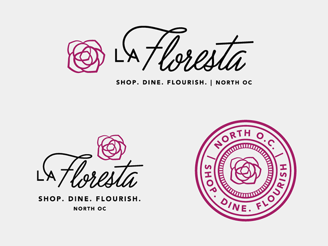 Nâng cấp thiết kế logo thương hiệu thế nào?