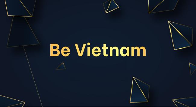 Những phông chữ tiếng Việt miễn phí bắt mắt
