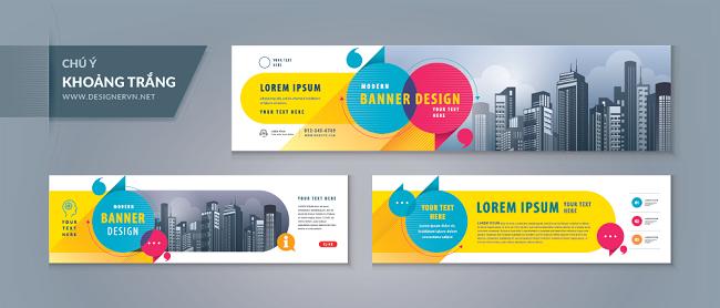 Làm sao cải thiện những mẫu thiết kế quảng cáo không hiệu quả?