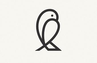 Những ý tưởng thiết kế logo sáng tạo độc đáo nhất