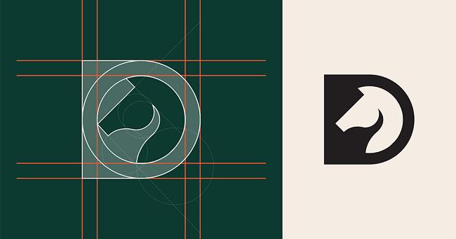 Thiết kế logo thương hiệu nói lên điều gì?