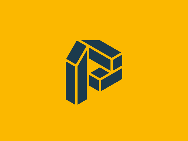 Top mẫu thiết kế logo thương hiệu sáng tạo