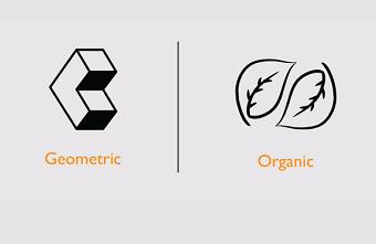 Typography là gì?