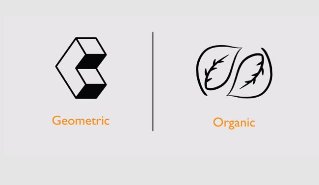 Chuyên gia thiết kế thương hiệu xác định phong cách minh họa như thế nào?