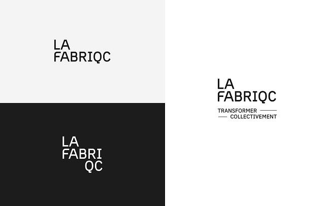 Mẫu thiết kế bộ nhận diện thương hiệu lấy cảm hứng từ ô cửa sổ