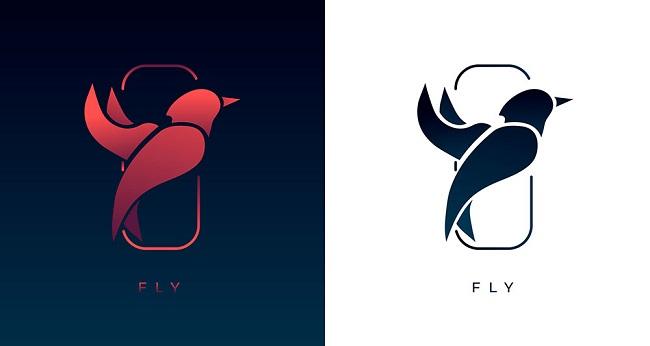 Tại sao thiết kế logo lại quan trọng?