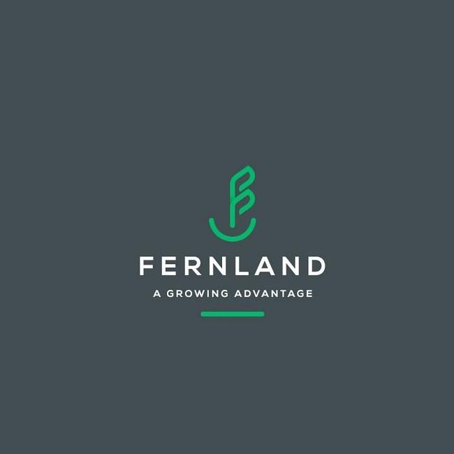 Thiết kế logo màu xanh đại diện cho thông điệp gì?