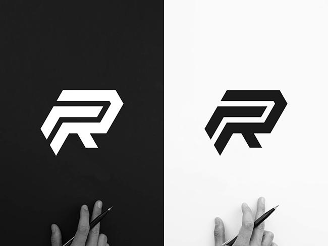 Top thiết kế logo ấn tượng tháng 9
