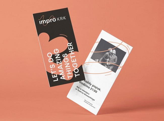 Khai phá ý tưởng thiết kế brochure ấn tượng năm 2021