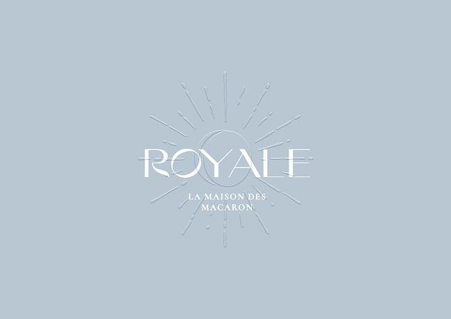 Khám phá thiết kế bộ nhận diện thương hiệu đậm chất Pháp