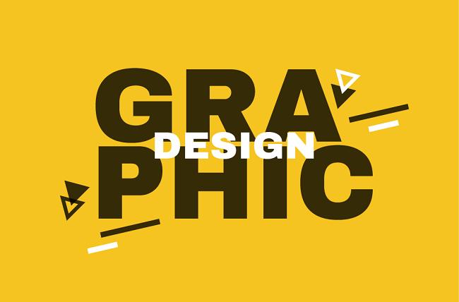 Một số thuật ngữ thông dụng trong thiết kế đồ họa