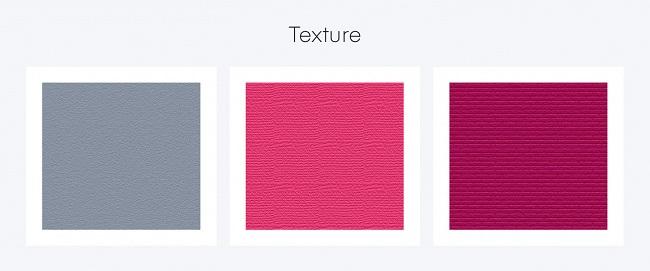 Tìm hiểu các element chính trong thiết kế đồ họa