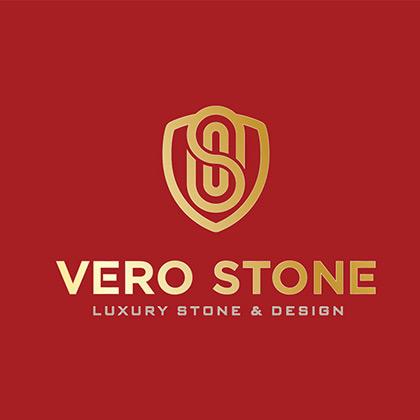 Vero Stone Logo