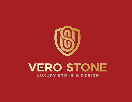 Vero Stone