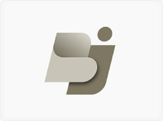 Xu hướng thiết kế logo 2021 – Phần 2