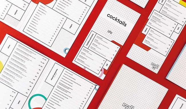 6 nguyên tắc thiết kế giúp phân cấp thị giác hiệu quả