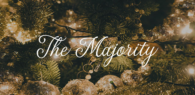 Top font chữ đẹp cho thiết kế quảng cáo giáng sinh