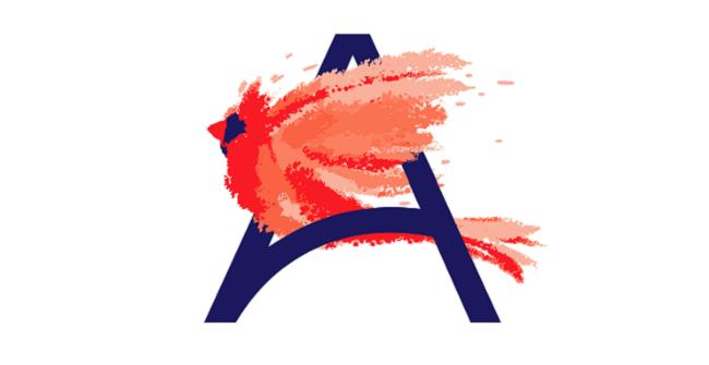 Dự đoán top xu hướng thiết kế logo sáng tạo nhất 2021 – Phần 2
