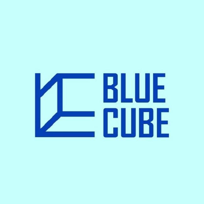 Dự đoán top xu hướng thiết kế logo sáng tạo nhất 2021