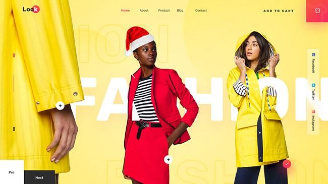Gợi ý kết hợp màu sắc trong thiết kế thương hiệu 2021