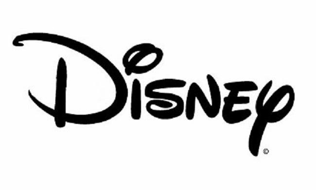 Thiết kế logo và tính khoa học