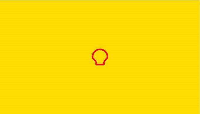 Tối giản hóa các thiết kế logo danh tiếng thế giới