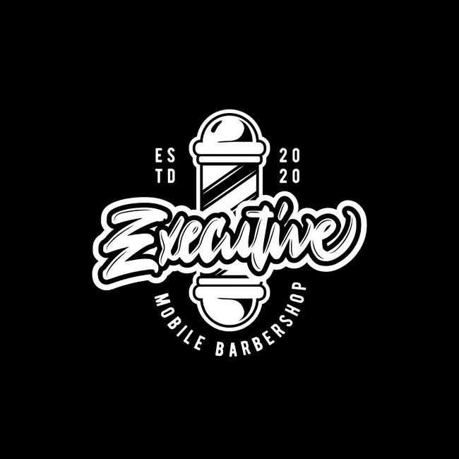 Top xu hướng font chữ 2021 trong thiết kế thương hiệu