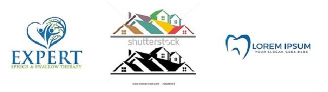 """""""Bắt bệnh"""" thiết kế logo thương hiệu – Phần 2"""