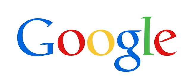 Điểm danh thiết kế logo mang tính biểu tượng của nhà thiết kế nữ