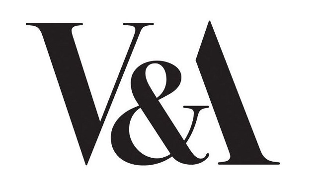 Quy tắc thiết kế logo của David Airey