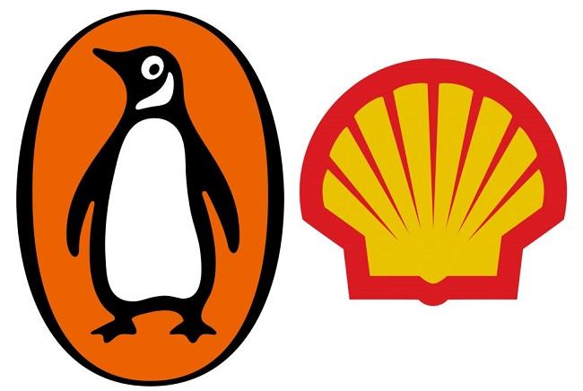 Quy tắc thiết kế logo của David Airey – Phần 2