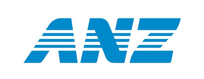 Các thiết kế logo danh tiếng trị giá bao nhiêu?