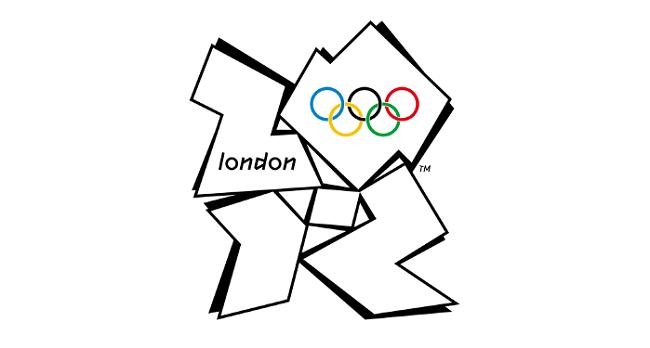 Các thiết kế logo danh tiếng trị giá bao nhiêu? – Phần 2