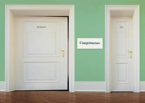 Top yếu tố tạo nên thiết kế quảng cáo ấn tượng - Phần 2