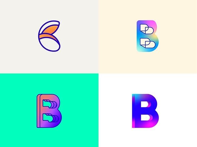 """6 nguyên tắc thiết kế logo """"bất biến"""""""
