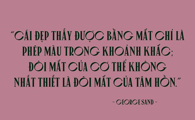 Giới thiệu font chữ SVN Canopee cổ điển kiểu cũ