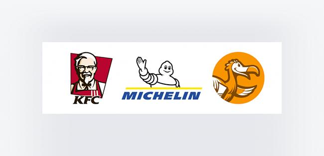 Làm sao để thiết kế logo xứng danh biểu tượng thương hiệu?